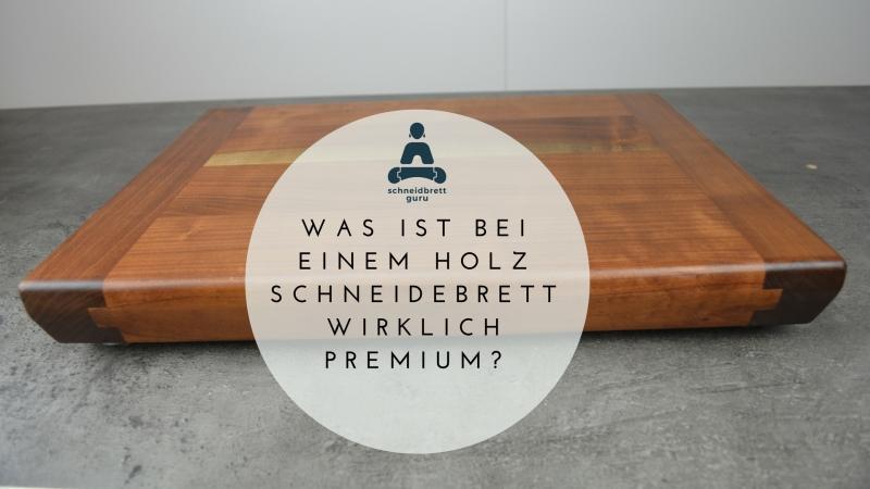 schneidberttguru-holzchneidebrett-premium